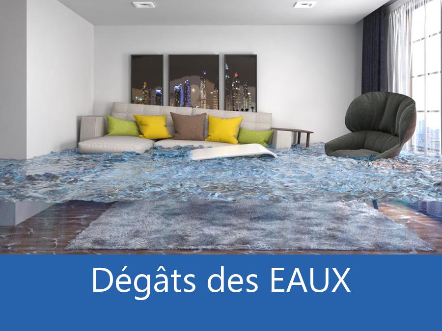 Expert dégats de eaux Strasbourg, expertise dégâts des eaux Haguenau, contre expertise dégâts des eaux 67,
