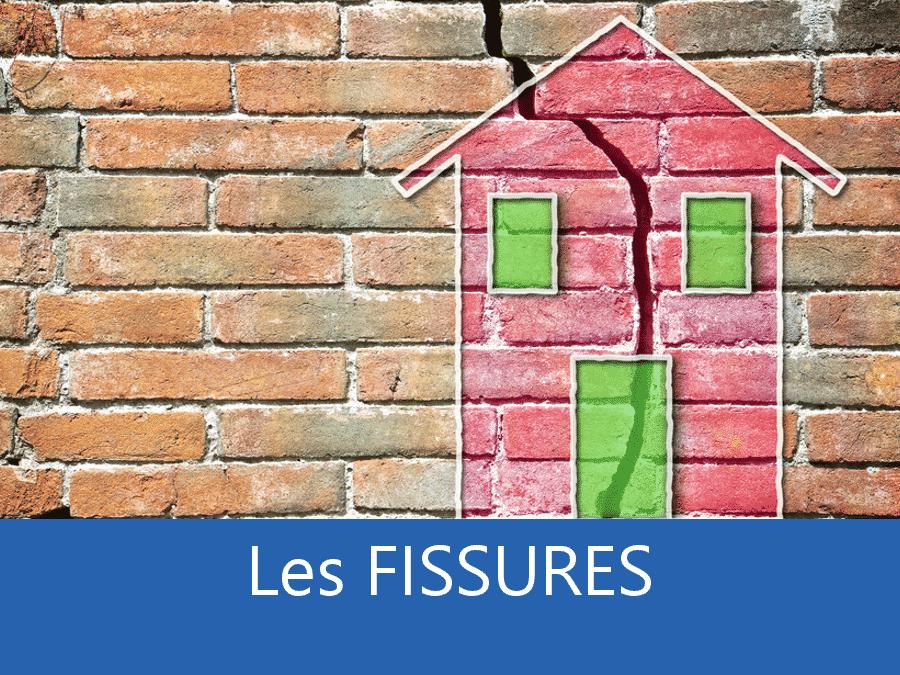 Fissures maison 67, apparition fissures Strasbourg, fissure maison Haguenau, appartion fissure maison Bas-Rhin,