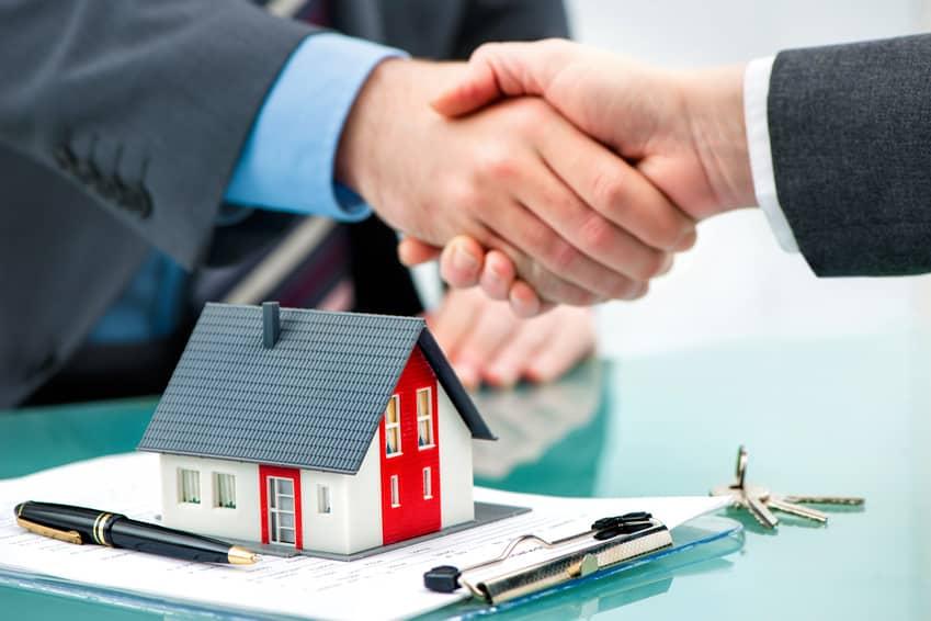 expert bâtiement, offre expertise bâtiment, solution d'expertise bâtiment, diagnostique expert en bâtiment, expertise en bâtiment,